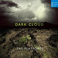 The Playfords - Es geht ein dunkle Wolk herein [CD]
