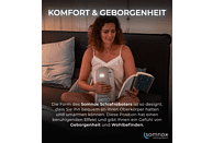 SOMNOX 100.01.101 Schlafroboter