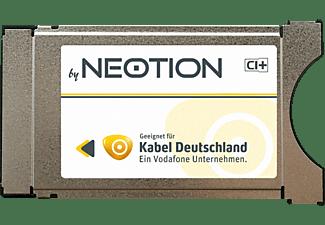 NEOTION  VODAFONE KABEL DEUTSCHLAND (G02/G09 Karte) CI+ Modul