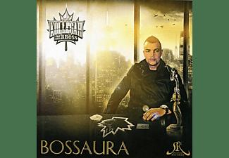Kollegah - Bossaura  - (CD)