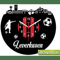 Leverkusen Fan-Sport Fußball Deutschland