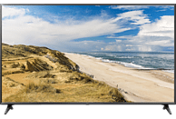 LG 65UM7100PLA Smart TV (Flat, 65 Zoll/164 cm, UHD 4K, SMART TV, webOS 4.5 (AI ThinQ))