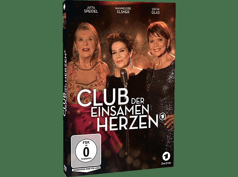 Club der einsamen herzen münchen