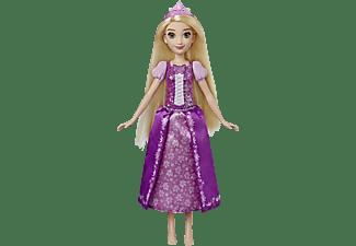 HASBRO Disney Prinzessin Zaubermelodie Rapunzel Spielset Mehrfarbig