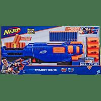NERF N-Strike Elite Trilogy DS-15 Spielset
