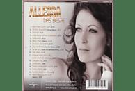 Allessa - Das Beste [CD]