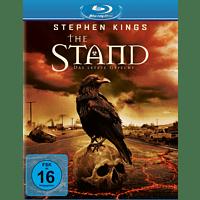 Stephen Kings The Stand - Das letzte Gefecht [Blu-ray]