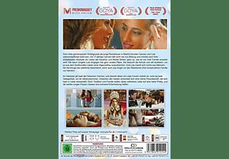 Carmen & Lola-Original Kinofassung DVD