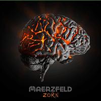 Maerzfeld - Zorn (Digipak) [CD]