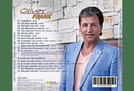 Oliver Frank - Herz Oder Gar Nichts [CD]