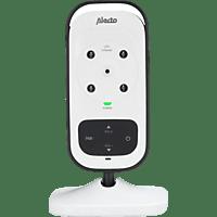 ALECTO DVM-75C Babyphone