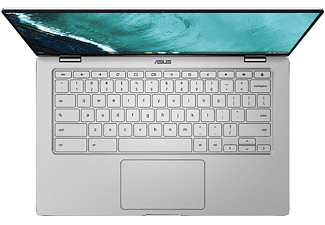pixelboxx-mss-82282916