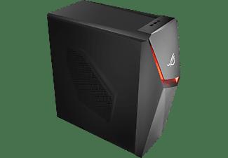 pixelboxx-mss-82283026