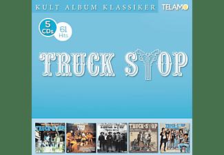 Truck Stop - Kult Album Klassiker  - (CD)