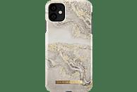 IDEAL OF SWEDEN Fashion Case, Backcover, Apple, iPhone 11, Sandfarben