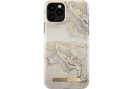 IDEAL OF SWEDEN Fashion Case, Backcover, Apple, iPhone 11 Pro, Sandfarben