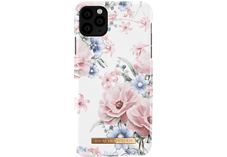 IDEAL OF SWEDEN Fashion Case, Backcover, Apple, iPhone 11 Pro Max, Weiß/Rosa