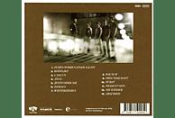 Blenden - In Den Wirren Einer Nacht [CD]