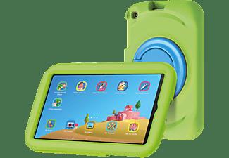 SAMSUNG Tablet Galaxy Tab A 10.1