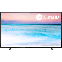 PHILIPS 70PUS6504/12 LED TV (Flat, 70 Zoll/178 cm, UHD 4K, SMART TV, SAPHI)
