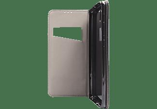 AGM 28362, Bookcover, Huawei, P30 Pro, Schwarz