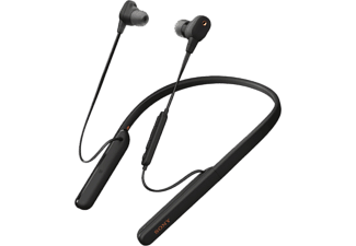 SONY WI-1000XM2 - Cuffie Bluetooth (In-ear, Nero)
