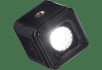 ROLLEI Lumen Solo LED-Cube