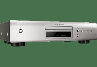 DENON CD-Player DCD-600NE, silber