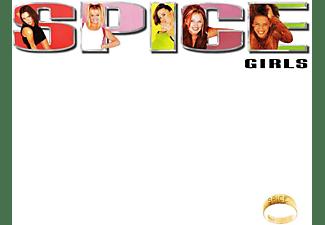 Spice Girls - Spice (Exklusive Edition)  - (Vinyl)