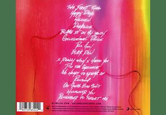 Blink-182 - Nine  - (CD)