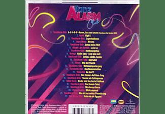 VARIOUS - Kika Tanzalarm Club  - (CD)