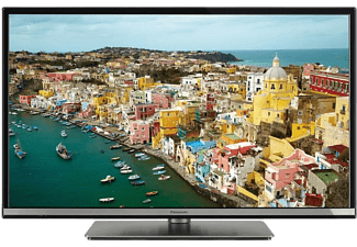 TV PANASONIC HD-ready 32 inch TX-32GS350E