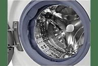 LG F2V7SLIM8 Serie 7 Waschmaschine (8.5 kg, 1160 U/Min., A+++)