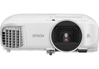 EPSON EH-TW5400 - Projecteur (Commerce, Home cinema, Full-HD, 1.920 x 1.080 pixels)