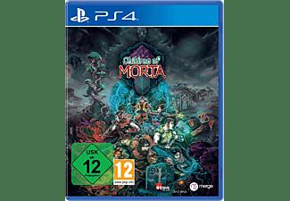 Children Of Morta - [PlayStation 4]