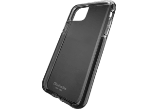 CELLULAR LINE Tetra Force - Custodia (Adatto per modello: Apple iPhone 11 Pro Max)