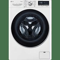 LG F2V7SLIM8 Serie 7 Waschmaschine (8,5 kg, 1160 U/Min., A+++)