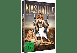 Nashville - die komplette Season DVD