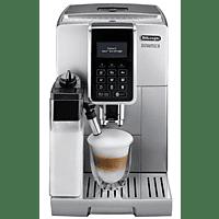 DE LONGHI Kaffeevollautomat Dinamica ECAM 350.75 S