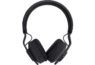 ADIDAS Bluetooth Kopfhörer RPT-01 SPORT ON-EAR, night grey