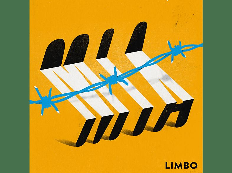MIA. - Limbo [CD]