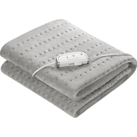 MEDISANA HU 670 Fleece Wärmeunterbett