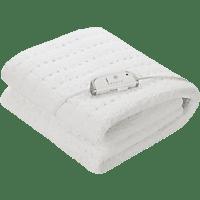MEDISANA HU 672 Maxi-Fleece Wärmeunterbett