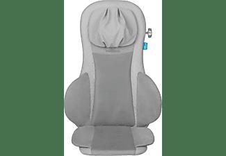 MEDISANA MCG 820 Komfort Shiatsu Massagesitzauflage