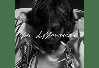 Gianna Nannini - La Differenza  - (Vinyl)