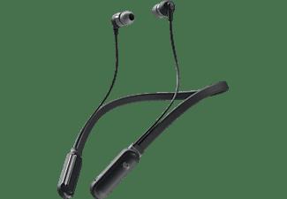 SKULLCANDY S2IQW-M448 INKD+ BT, In-ear Kopfhörer Bluetooth Schwarz