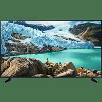 SAMSUNG UE65RU7099UXZG LED TV (Flat, 65 Zoll/163 cm, UHD 4K, SMART TV)