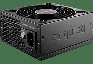 BE QUIET SFX L Power | 500W  Netzteil 550 Watt 80+ Gold
