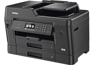 BROTHER MFC-J6930DW - Stampante inkjet