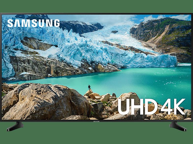 TV SAMSUNG UHD 4K 50 inch UE50RU7020WXXN